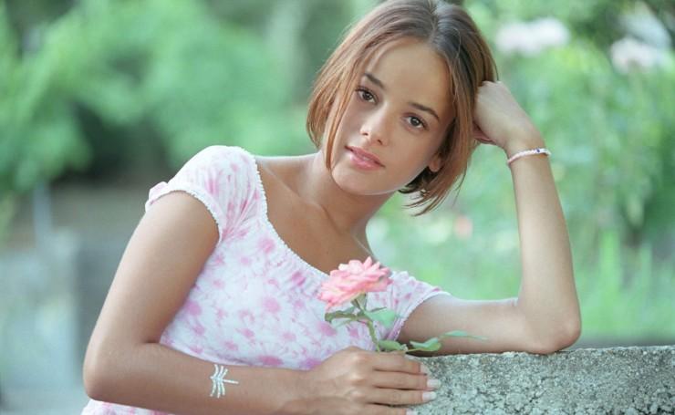 Порно фото русских молоденьких девушек