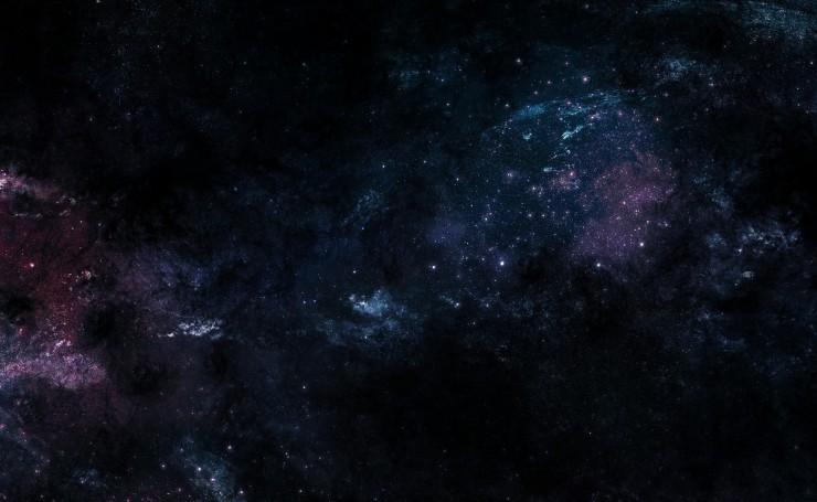 картинки на рабочий стол 1280х1024 hd космос № 272448  скачать
