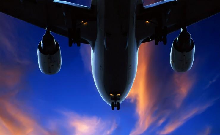 гражданская авиация обои на рабочий стол 1920х1080 № 316372 бесплатно