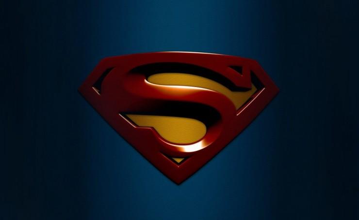znak_supermena.jpg