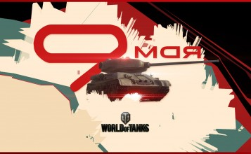 9 мая, world of tanks