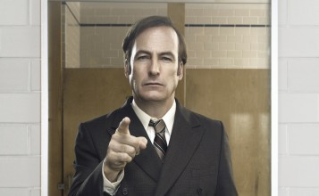 Боб Оденкирк, Better Call Saul