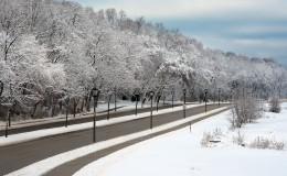 Картинки мультяшная зима в высоком разрешении