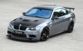 2015 BMW M3 RS E9X G-Power