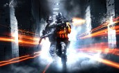Battlefield 3 Co-Op