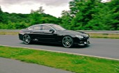 BMW 6-Series Gran Coupé от AC Schnitzer