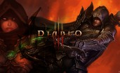 Diablo 3 Demon Hunters