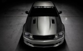 Ford Mustang Saleen
