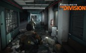 Геймплей игры Tom Clancy's The Division