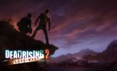 Игра Dead Rising 2: Case West