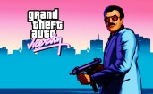 Игра GTA Vice City