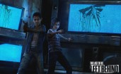 Игра The Last Of Us Left Behind
