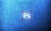 Логотип Photoshop CS6