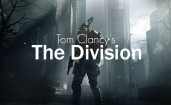 Tom Clancy's The Division, постер игры