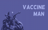 Vaccine Man, OnePunch-Man