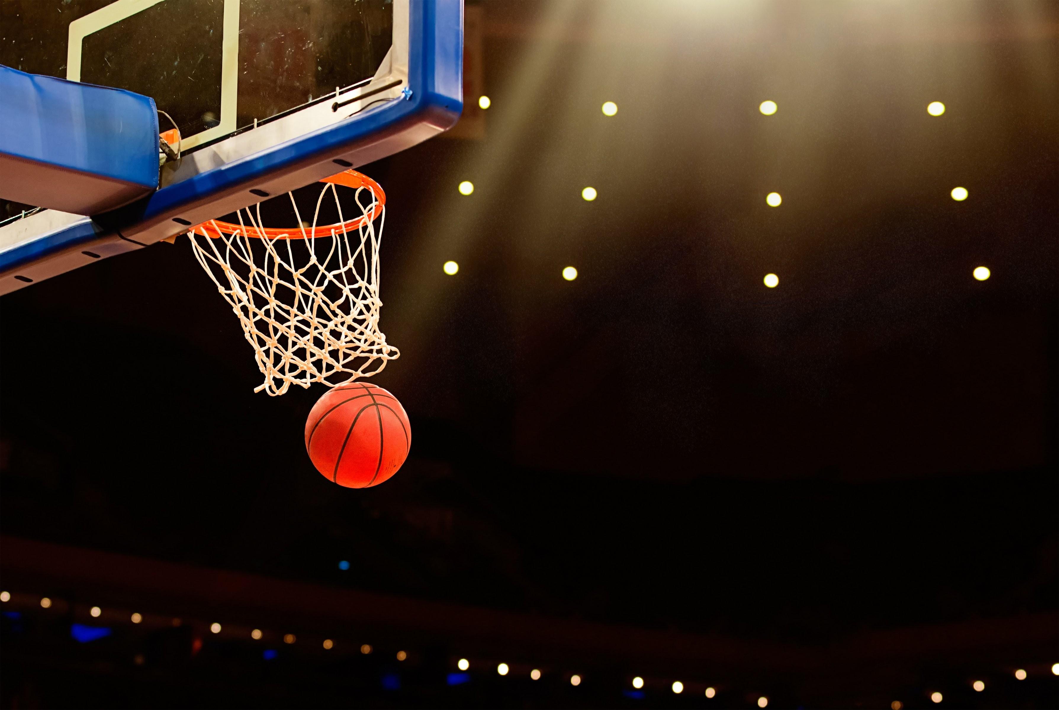 Basketball sayings cover photo