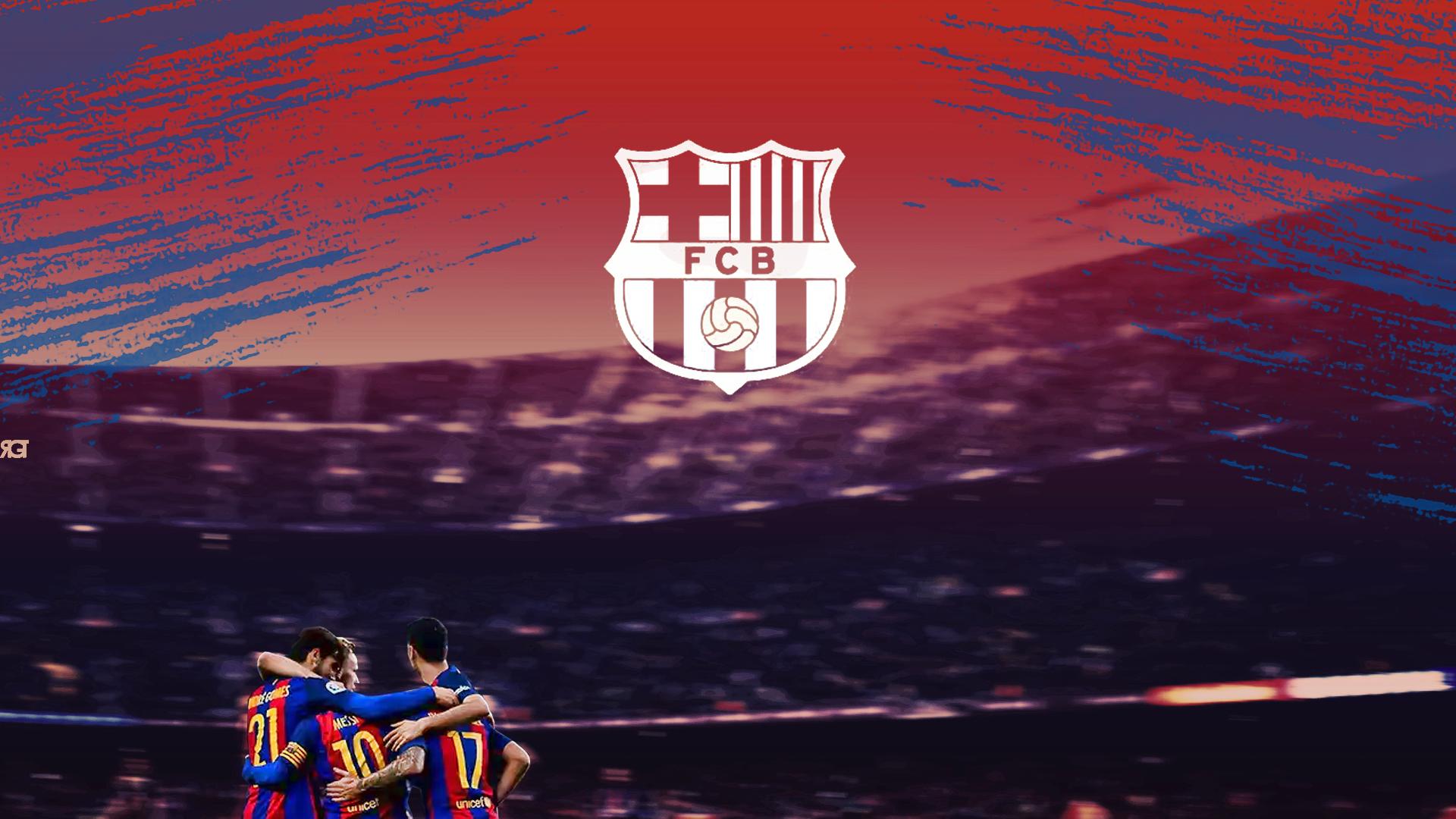 Futbolnyj Klub Barselona Oboi Foto Kartinki Na Rabochij Stol V Vysokom Razreshenii
