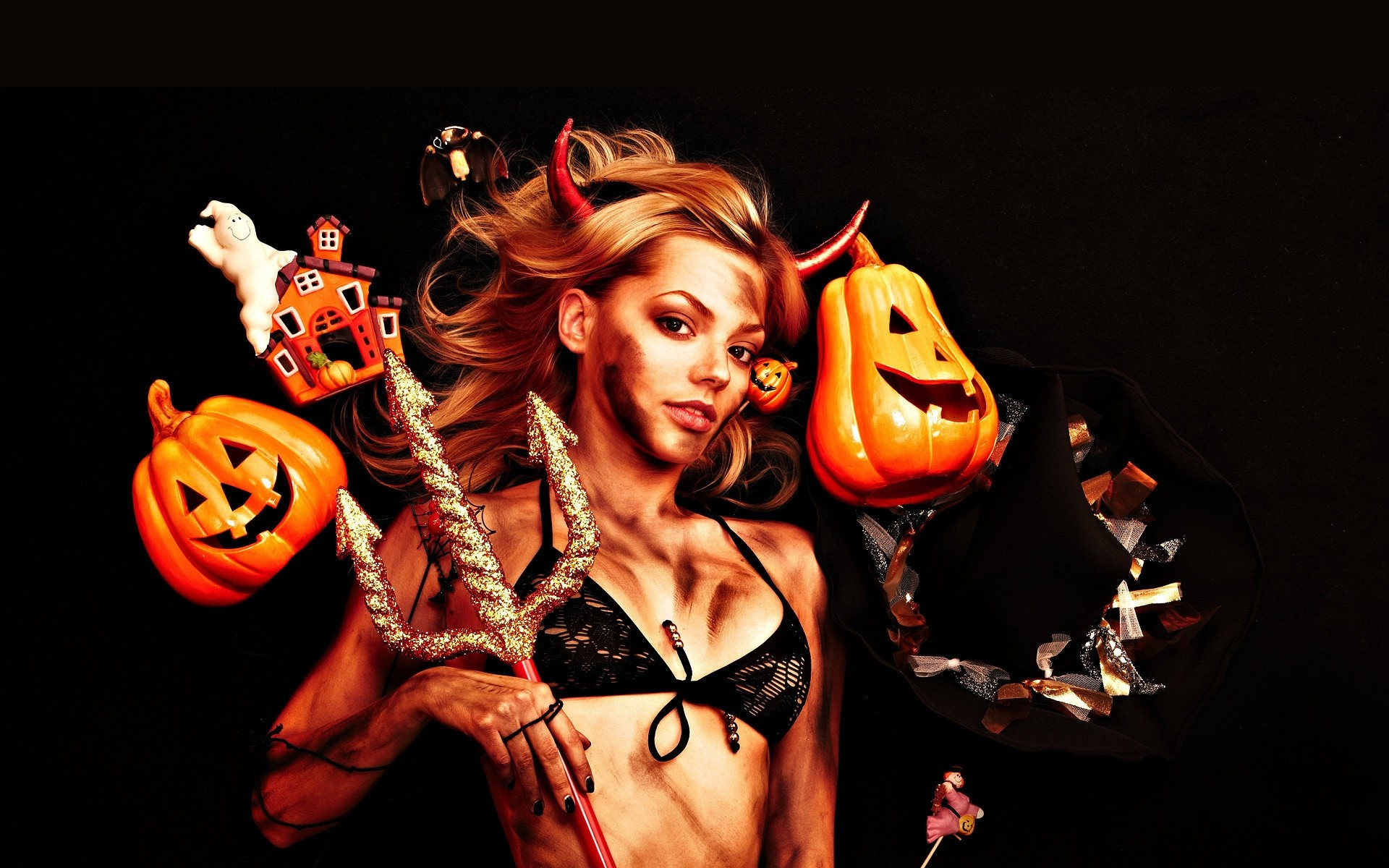Adult halloween wallpaper sexy videos